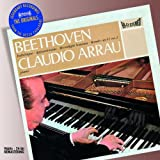 Beethoven: Pathétique, Appassionata, Moonlight Sonatas, Rondo Op. 51 No. 2 (DECCA The Originals) Claudio Arrau