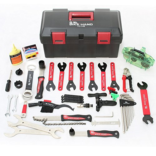 bikehand-complete-bike-bicycle-repair-tools-tool-kit