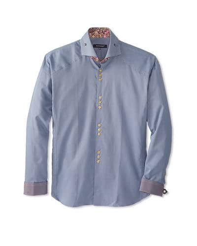 Bogosse Men's D-Matis 89 Shirt