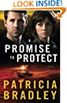 Promise to Protect, A