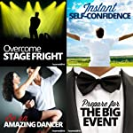Acting Excellence Hypnosis Bundle: Activate Superior Acting Skills, with Hypnosis |  Hypnosis Live