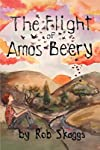 The Flight of Amos Beery