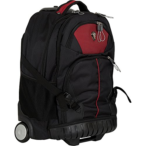 calpak-cato-antique-ruby-18-inch-rolling-13-inch-laptop-backpack