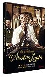 echange, troc Les aventures d'Arsène Lupin (Nouveau Master restauré)