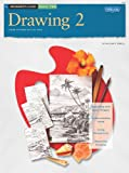 Beginner's Guide: Drawing: Book 2 (How to Draw & Paint/Art Instruction Prog)