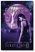 Forbidden Forest (Volume 1)