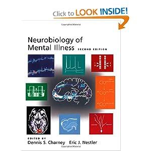 Biologically-Based Mental Illness « Dr..