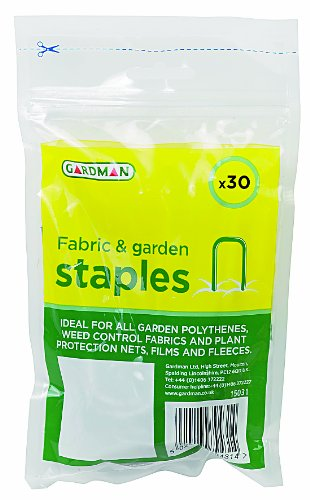 gardman-steel-garden-ground-anchor-pack-of-30