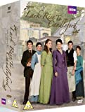 Lark Rise To Candleford - Series 1-3 Box Set [DVD]