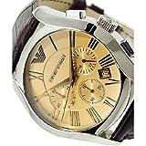 エンポリオ アルマーニ EMPORIO ARMANI メンズ 腕時計 AR1634