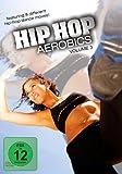 Hip Hop Aerobics Vol.3