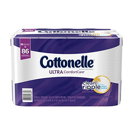 cottonelle-ultra-comfortcare-family-roll-toilet-paper-bath-tissue-36-rolls-by-cottonelle