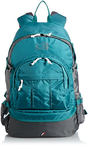 [ミレー] MILLET MARCHE 20 MIS0468 4820 (SEA GREEN)