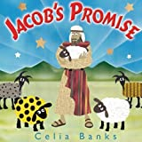 Jacob's Promise: A  Story About Faith