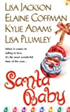 img - for Santa Baby book / textbook / text book