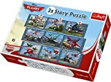 Disney Planes Childrens Kids Jigsaw Puzz...