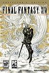 Final Fantasy XIV Collector's Edition (輸入版)
