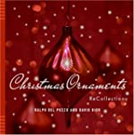 Christmas Ornaments: Recollections
