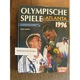 Olympische Spiele 1996, Atlanta