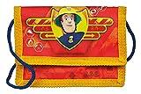 Undercover FSBT7000 - Geld- / Brustbeutel Feuerwehrmann Sam,...