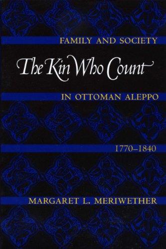 Tomorrow's kin free audiobook download.