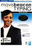 Mavis Beacon Teaches Typing Deluxe 25...
