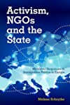 Activism, Ngos and the State: Multile...
