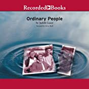 Ordinary People | [Judith Guest]