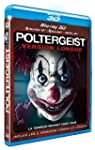 Poltergeist [Version longue - Combo B...