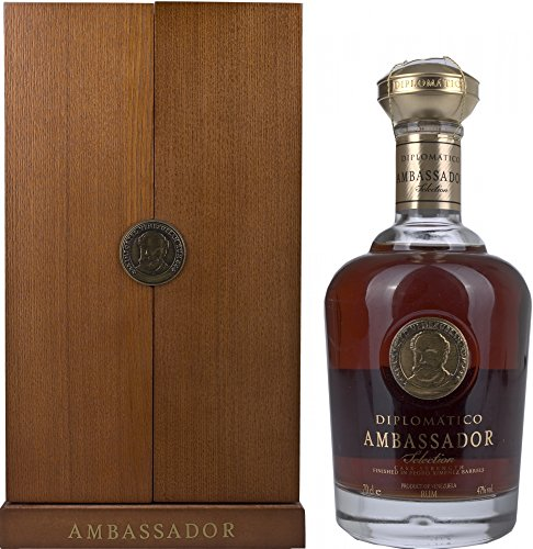 dipl-oma-tico-ambassador-limited-edition-in-wooden-box-rum-70-l