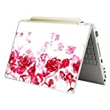 Laptop Skin Shop 15 15.6 Inch Laptop Notebook Skin Sticker Cover Art Decal Fits 13.3 14 15.6 16 HP Dell Lenovo... - B00C7DSQCC