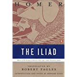 "The Iliad: (Penguin Classics Deluxe Edition)von ""Bernard Knox"""