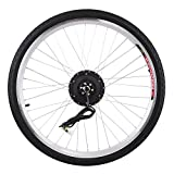 AW-26×175-Front-Wheel-Electric-Bicycle-Motor-Kit-36V-250W-Pro-Light-Motor-Cycling-w-Dual-Mode-Controller