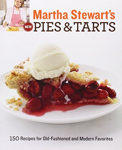 martha-stewarts-new-pies-and-tarts-150-recipes-for-old-fashioned-and-modern-favorites-by-martha-stew