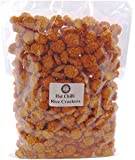 Ludlow Nut Chilli Rice Crackers 1 kg