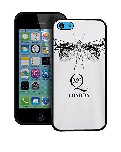 alexander-mcqueen-logo-coque-case-for-iphone-5c-hard-plastique-anti-scratch-protective-coque-case-co