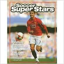 free download soccer coaching books pdf