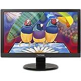 ViewSonic VA2055SA 20-Inch Screen LED-Lit Monitor