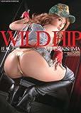WILD HIP [DVD][アダルト]