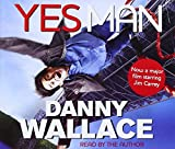 Yes Man Film Tie-In Danny Wallace