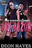 The Chronicles of Jay Razor