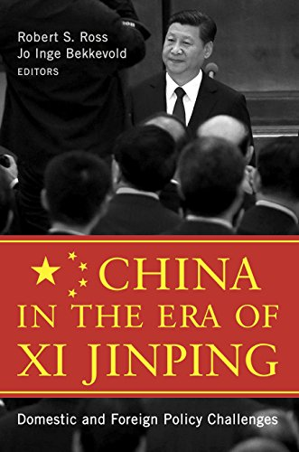 china-in-the-era-of-xi-jinping-domestic-and-foreign-policy-challenges