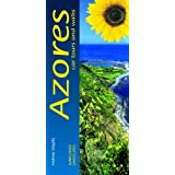 Landscapes of the Azores: A Countryside Guide (Sunflower Landscapes S.)