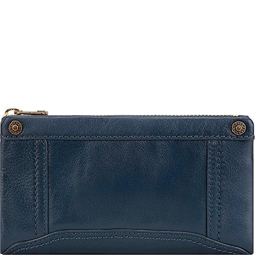 the-sak-tahoe-soft-wallet-peacock