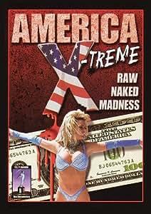 America X-Treme