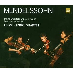 Mendelssohn Quatuors 514IeOYxYrL._SL500_AA300_