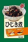 永谷園 FDブロック ひじき煮 7.5g×6個