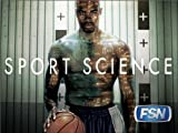 Sport Science: Myths
