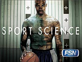 Sport Science Season 1