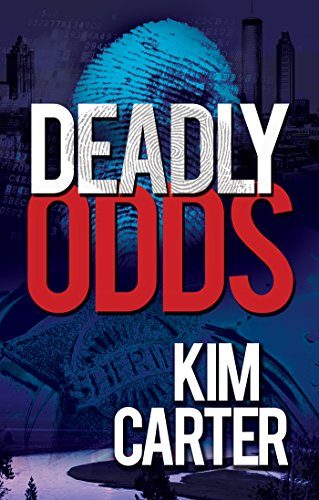 Deadly Odds by Kim Carter ebook deal
